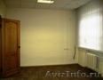 Офис в г.Волжский