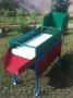 машина для сухой очистки овощей...