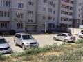 Аренда офисов в Дзержинском районе