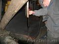 Зачистка  танкеров-зимой, летом ,РВС, АЗС,  нефтебаз, емкостей, резервуаров, с п - Изображение #3, Объявление #828553