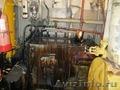 Зачистка  танкеров-зимой, летом ,РВС, АЗС,  нефтебаз, емкостей, резервуаров, с п - Изображение #4, Объявление #828553