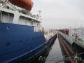 Зачистка  танкеров-зимой,  летом , РВС,  АЗС,   нефтебаз,  емкостей,  резервуаров,  с п
