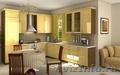 Фабрика кухонь ZETTA - ищет партнеров