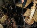 Зачистка  танкеров-зимой, летом ,РВС, АЗС,  нефтебаз, емкостей, резервуаров, с п - Изображение #6, Объявление #828553