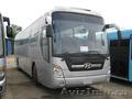Продаём автобусы Дэу Daewoo  Хундай  Hyundai  Киа  Kia  в наличии Омске. Волгогр