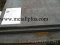 Лист стальной,  металлический лист,  продажа листового металлопроката.