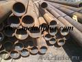Продажа трубы,  трубы х/д,  трубы г/д,  трубы профильные,  трубы мебельные.