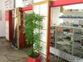 Продам магазин в Волжском