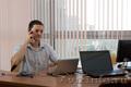 Сдам офис,  рабочее место в Коворкинг Центре