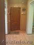 Помещение под офис,  банк, магазин в Волжском