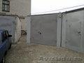 Продам гараж,  Центральный район,  ул.Коммунистическая ГСК транспортник