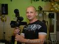 свадебная видеосъёмка в Волгограде