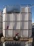 Бензиновая  высокооктановая присадка  с  поглотителем молекул. воды