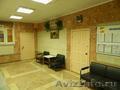 пристроенное помещение пл.113 кв.м.г.Волжский