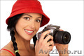 Фотограф на ваше мероприятие