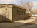 отдельно стоящее здание пл.199 кв.м.в центре г.Волжский