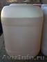 Гипохлорит натрия (канистры по 37 кг)