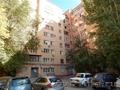 однокомнатная квартира в девятиэтажном доме 18 м-н.г.Волжский