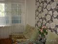 однокомнатная квартира пл.36 кв.м. 22 м-н. ул.Мира 75 г.Волжский