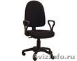 Стулья оптом,  стулья для студентов,  Стулья для персонала,  Стулья дешево - Изображение #7, Объявление #1492191