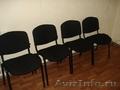 Стулья оптом,  стулья для студентов,  Стулья для персонала,  Стулья дешево - Изображение #4, Объявление #1492191