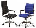 Стулья оптом,  стулья для студентов,  Стулья для персонала,  Стулья дешево - Изображение #8, Объявление #1492191
