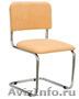 стулья для студентов,   Офисные стулья от производителя