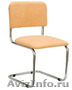 стулья для студентов,  Офисные стулья от производителя - Изображение #3, Объявление #1491844