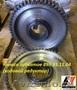 Запчасти к крану МКГС-100 (МКГС-100.1) - Изображение #2, Объявление #1502977