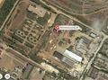 Производственное база,  60000 м²