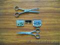 Учимся точить маникюрные, парикмахерские и грумерские инструменты - Изображение #2, Объявление #1161389