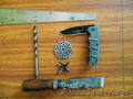 Учимся точить маникюрные, парикмахерские и грумерские инструменты - Изображение #3, Объявление #1161389