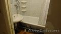 Сдается 2-х комнатная квартира в Калаче-на-Дону
