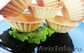 Печи для выпечки печенья ПКЭ-1