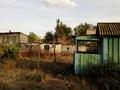 Дом с участком в селе Умёт.