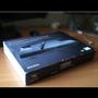 Графический планшет Wacom Intuos 3 (PTZ-630)