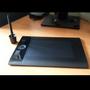 Графический планшет Wacom Intuos 4 (PTK-640)